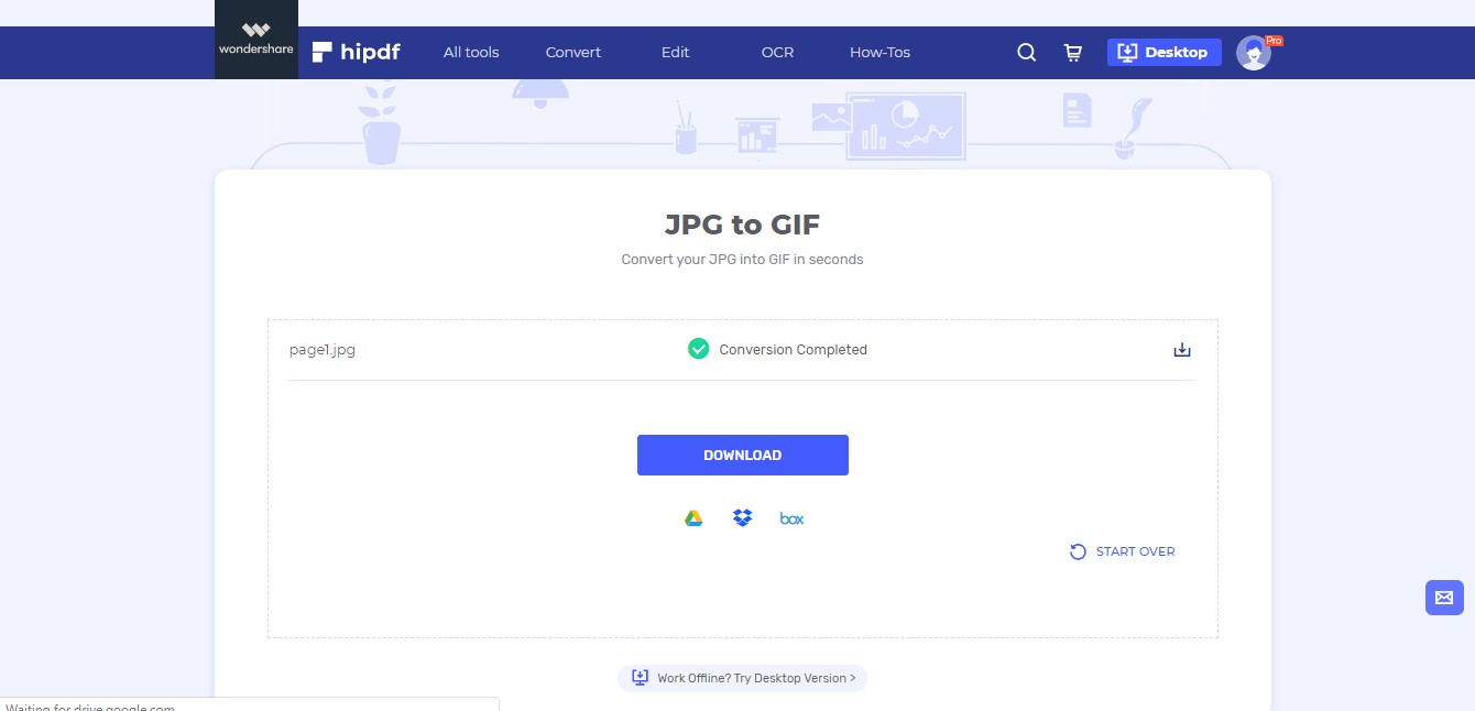 download jpg to gif