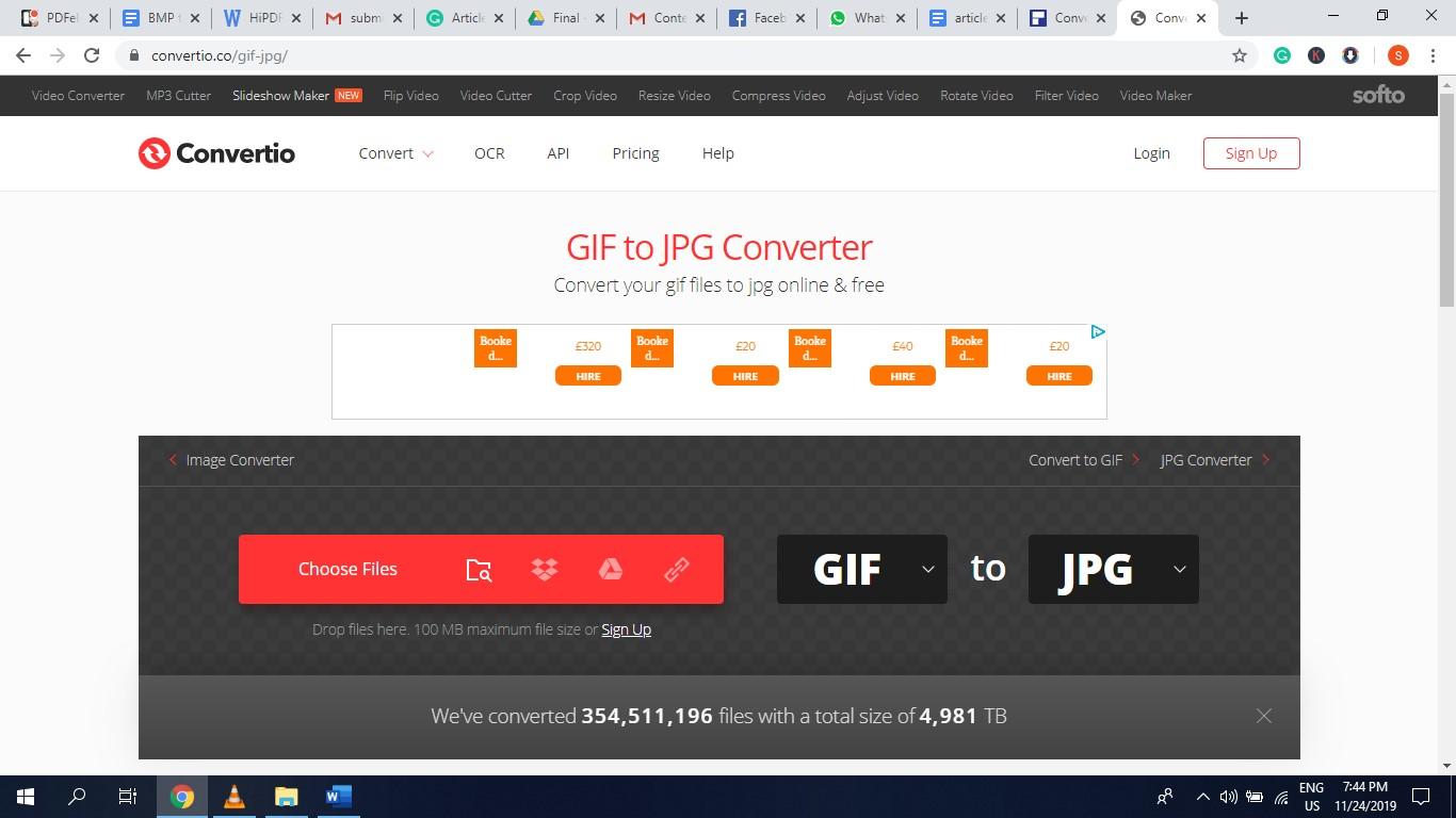 convertio gif to jpg converter