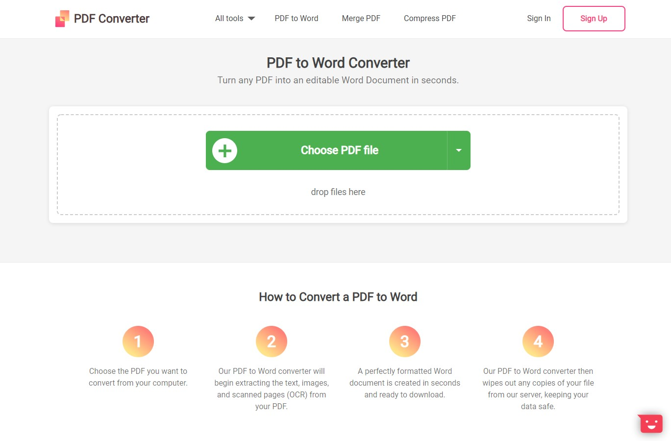 freepdfconverter pdf to text converter