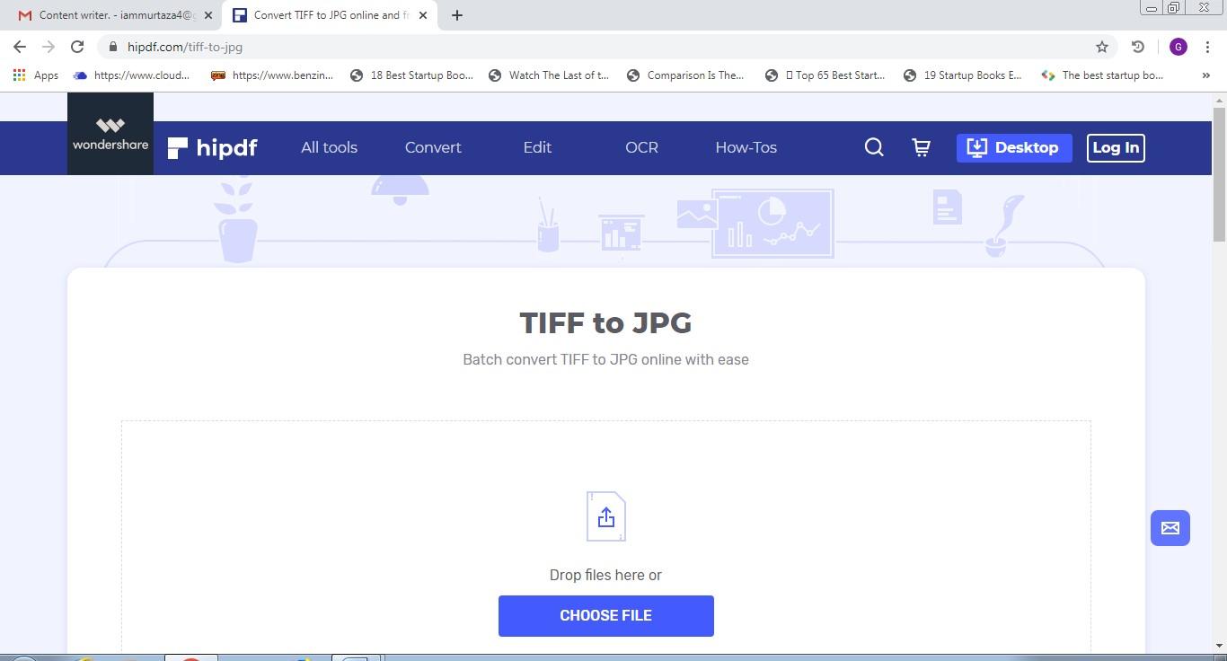 hipdf tiff to jpg converter