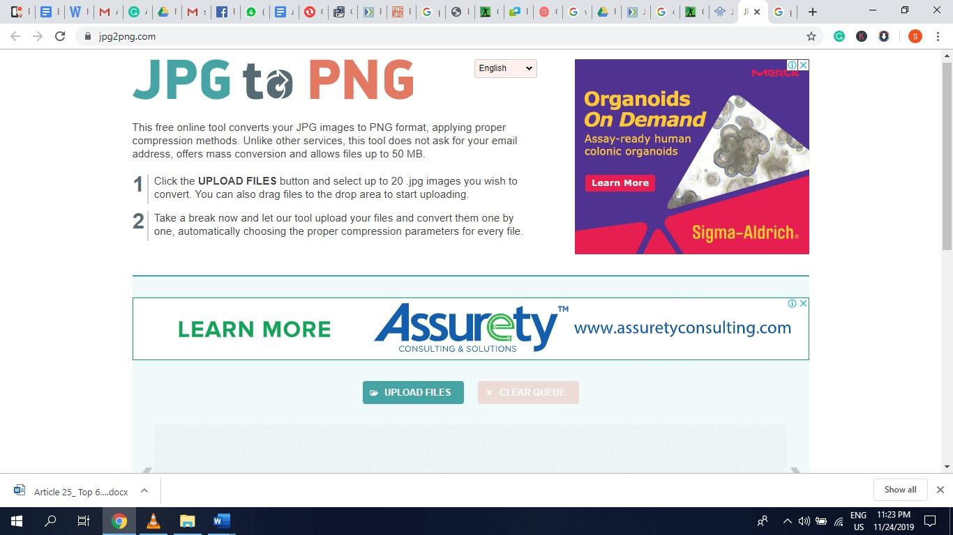 jpg2png jpg to png converter