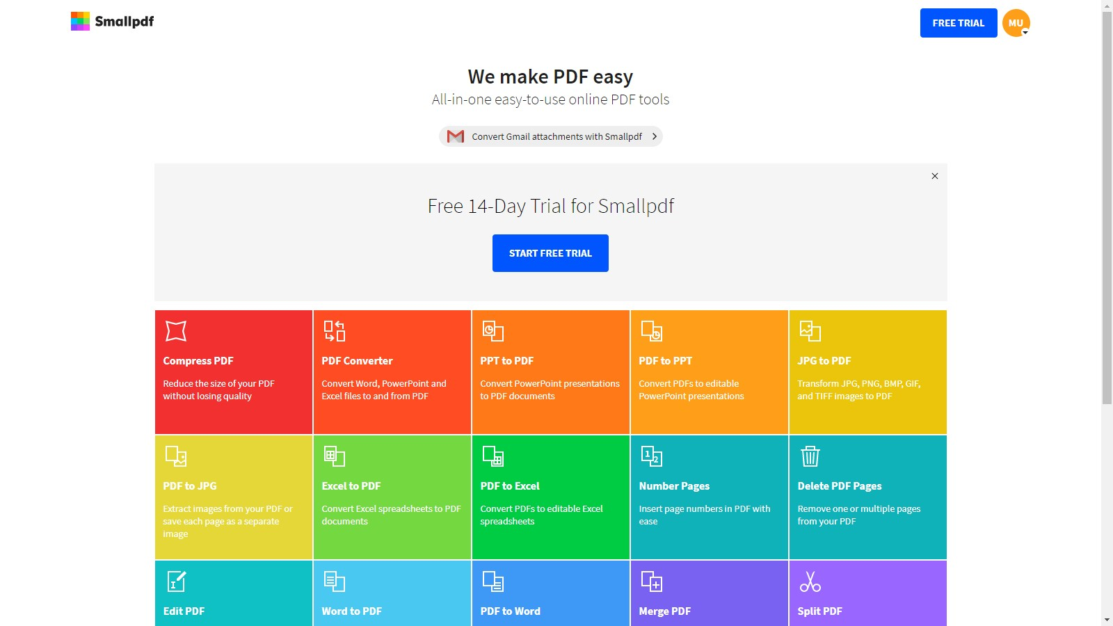 smallpdf pdf to png converter