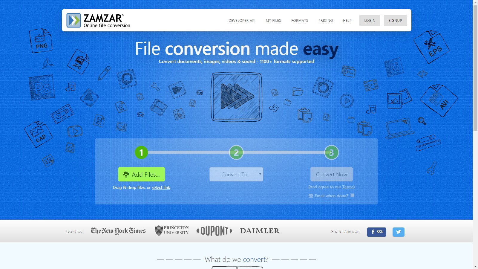 zamzar pdf to png converter