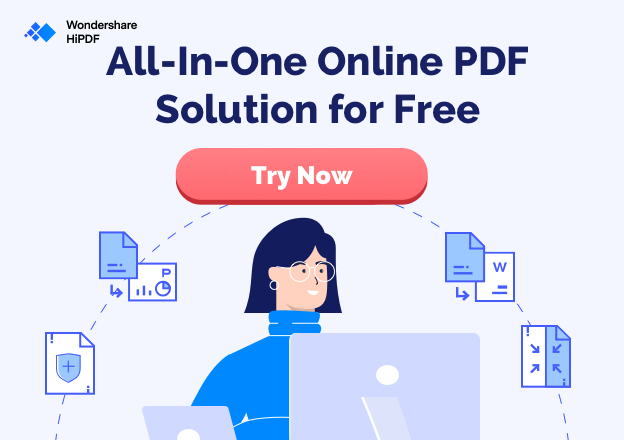 Best Online PDF Editor